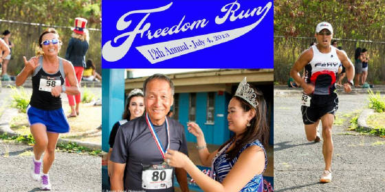 Freedom_run/FR13_picture_collage.jpg
