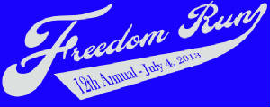 Freedom_run/FREEDOM_RUN_2013_image.jpg